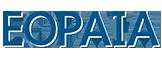 XIAMEN EOPAIA IMP&EXP TRADING CORP.