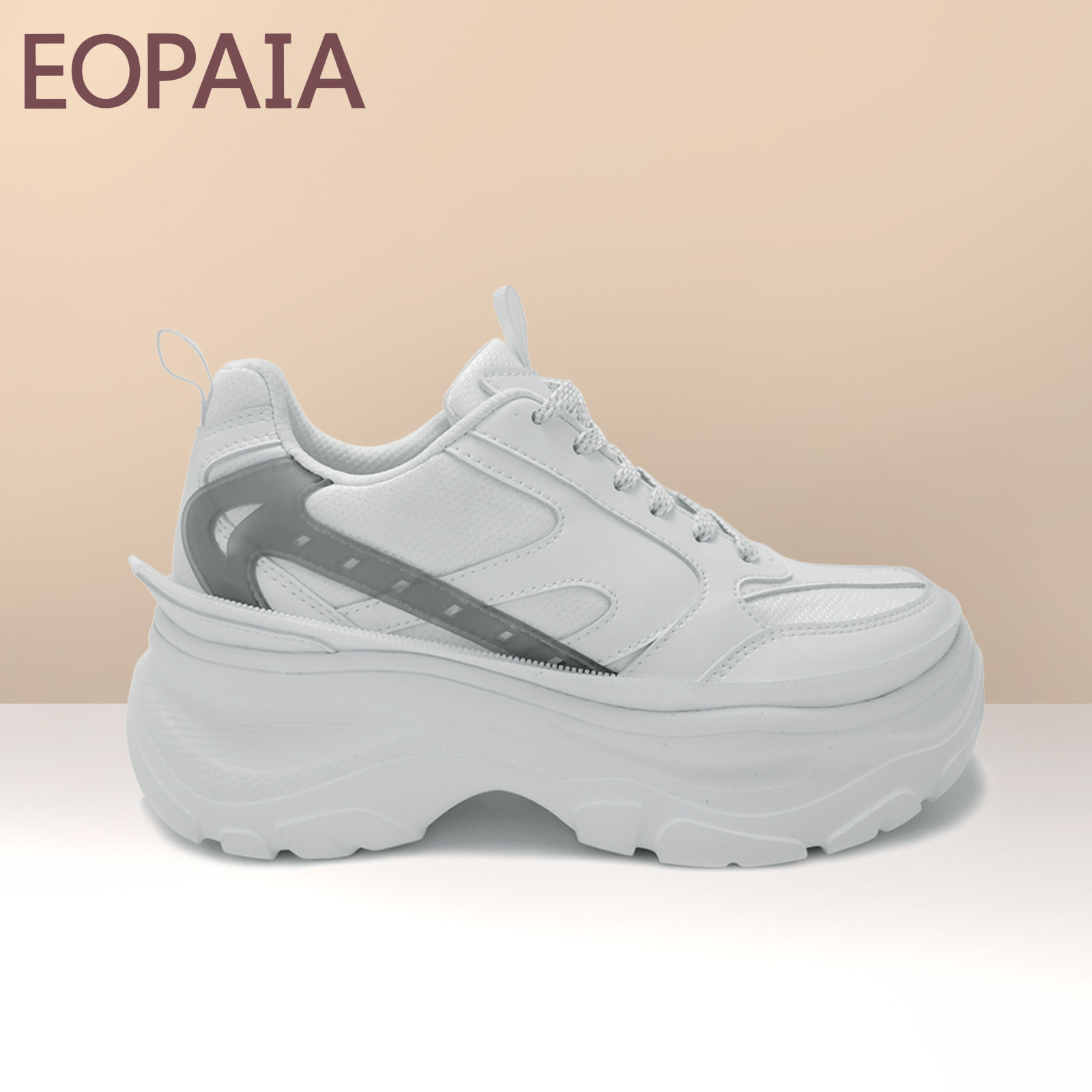 Waterproof diverse girl protective shoes