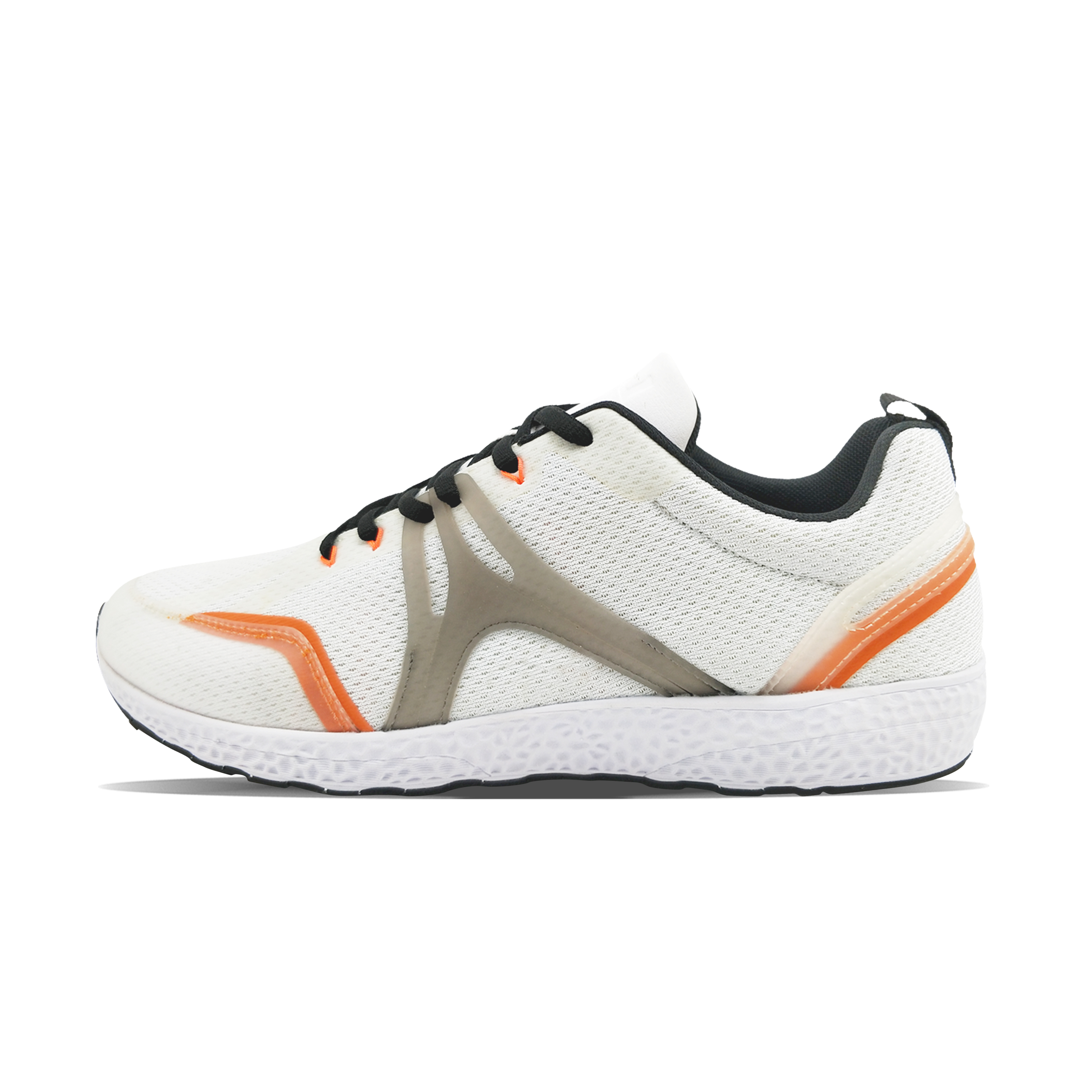 спортивная обувь с резинкой