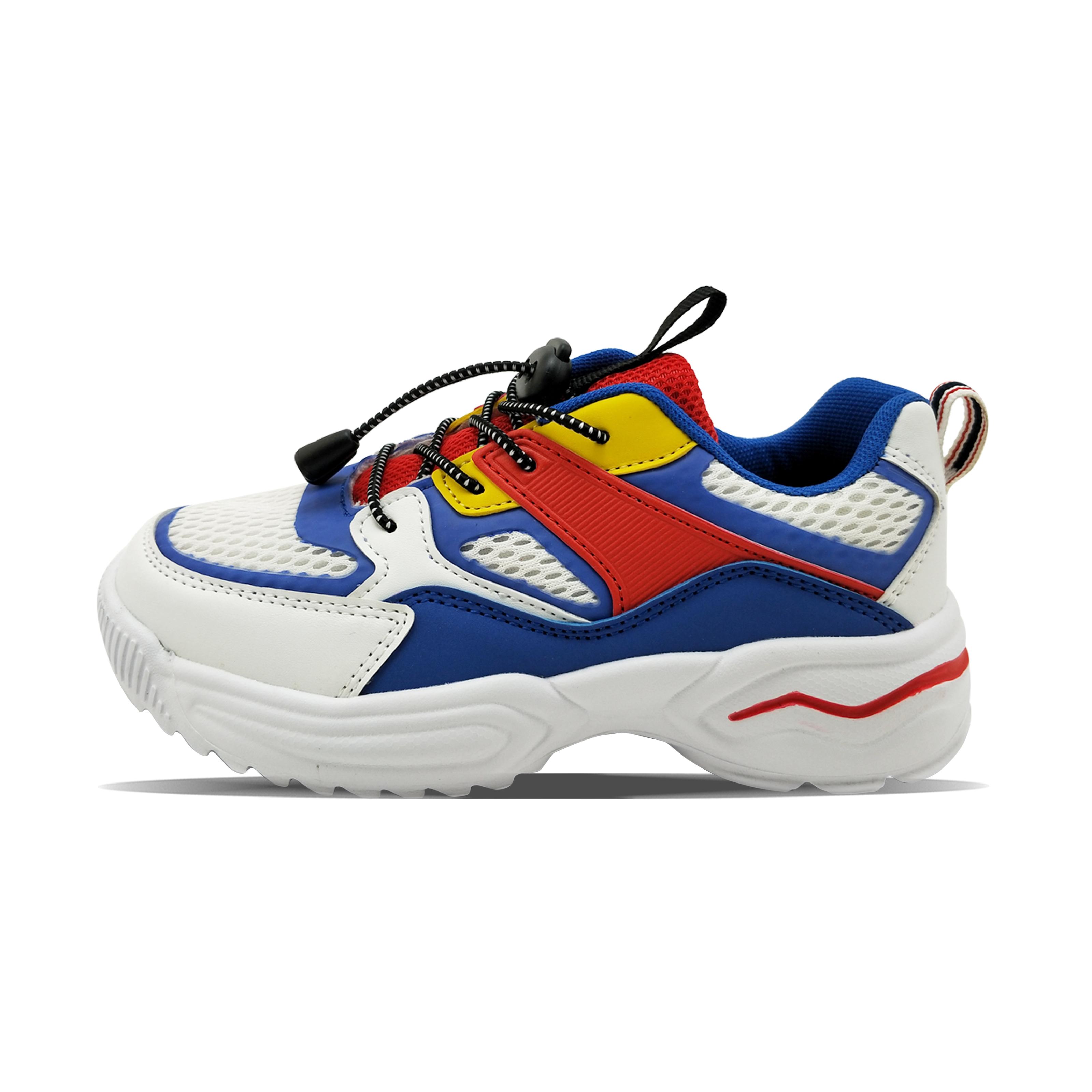 обувь / детская обувь