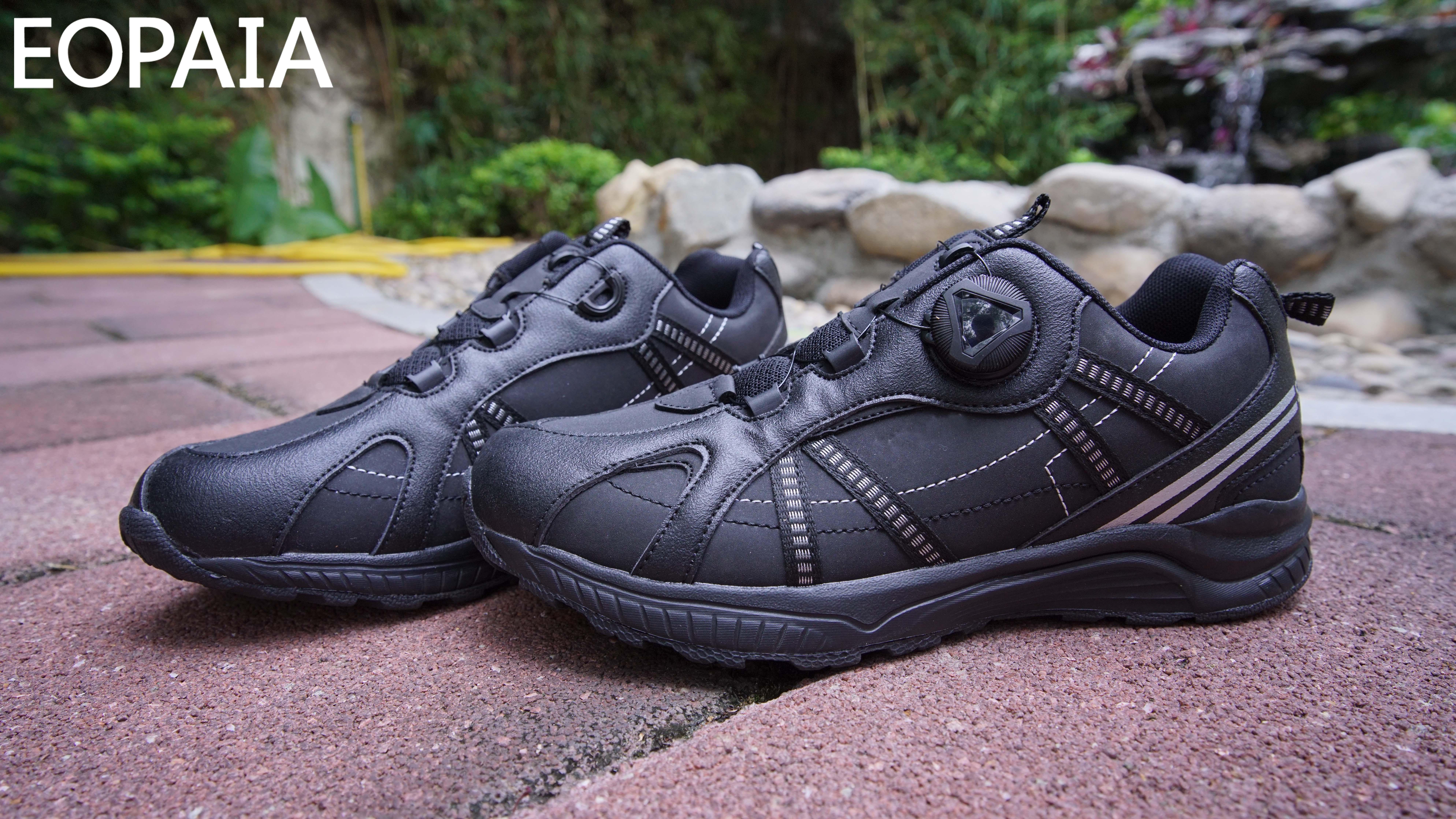 Chaussures d'alpinisme extérieures pour femmes