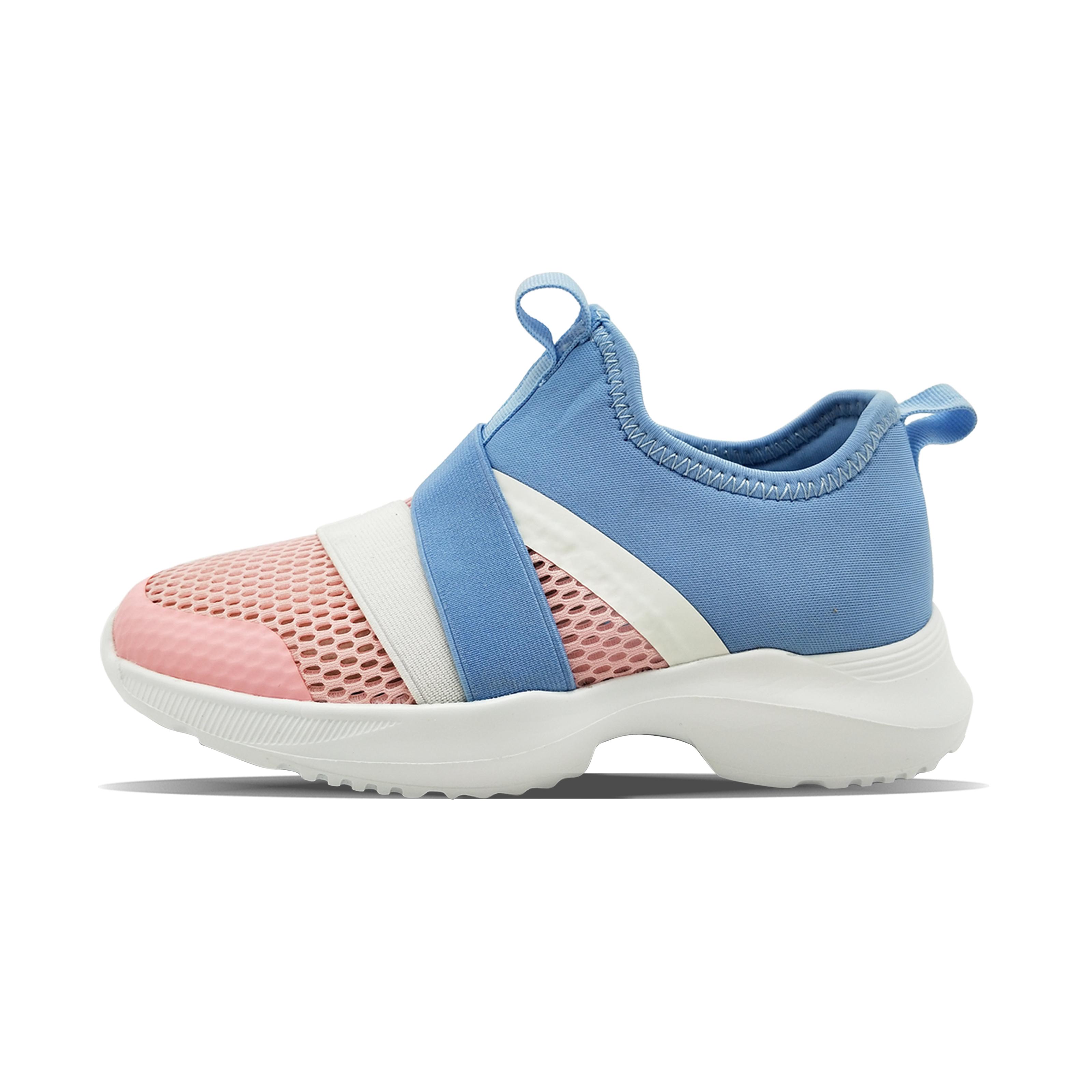 Ciccia s nastro elastico estate scarpe casual traspiranti